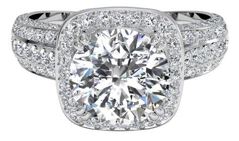 the most popular ritani engagement ring styles ritani