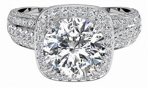 The most popular ritani engagement ring styles ritani for Most popular wedding ring styles