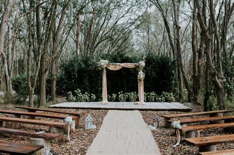Barn Fl by Florida Rustic Barn Wedding Photos Plant City Fl