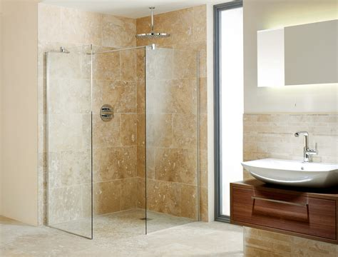 Small Half Bathroom Ideas Photo Gallery by Wet Floor Shower Areas