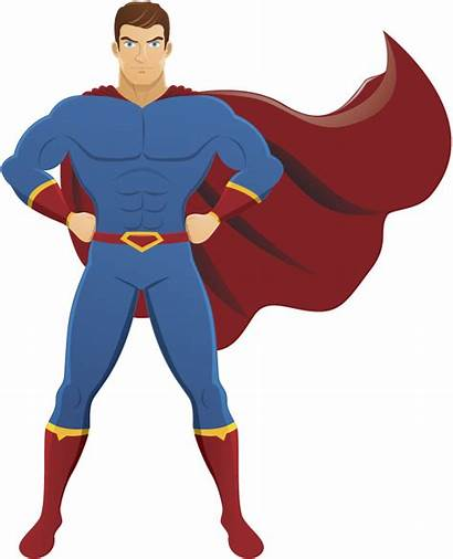 Superhero Clipart Cape Transparent Others Male Webstockreview