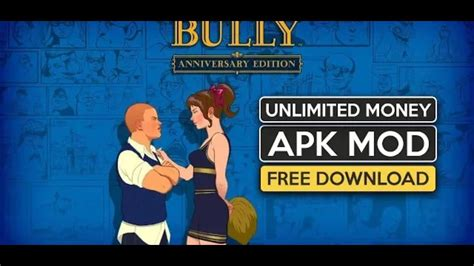 Download gta san andreas android.apk ? GAME BULLY LITE ± MOD🔥 - YouTube