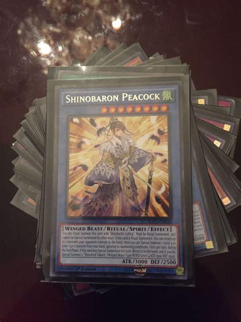 offerup shinobird peoria az
