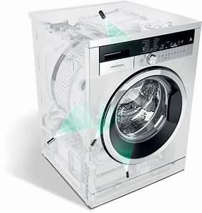 Grundig Waschmaschine Forum : grundig waschmaschine mit multisense technologie ~ Michelbontemps.com Haus und Dekorationen