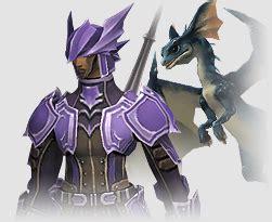 dragoon ffxiclopedia  final fantasy xi wiki