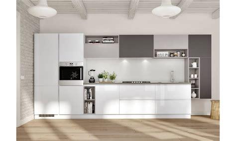 meubler une cuisine meubler une cuisine à des prix de essebi cuisines
