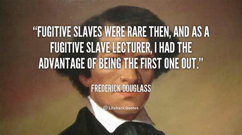 frederick douglass quotes  slavery quotesgram