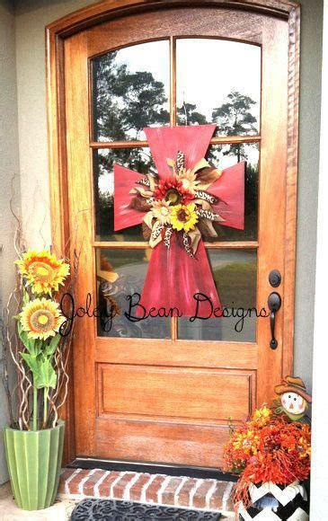 decorating home depot front entry doors christmas