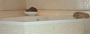 Mosaik Fliesen Beige : mosaikfliesen beige glasmosaik keramik naturstein mosaik ~ Michelbontemps.com Haus und Dekorationen