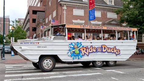 Duck Boat Tours Minneapolis by Another From Seattle Duck Boat Crash As Ntsb Reveals