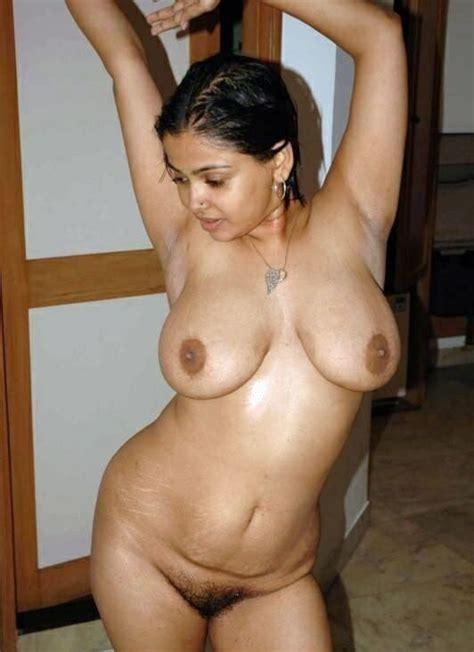 Mature Sex Mature Indian Tits