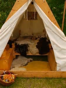 Renaissance Tent Medieval