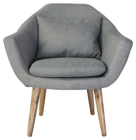fauteuil chambre enfant fauteuil chambre enfant