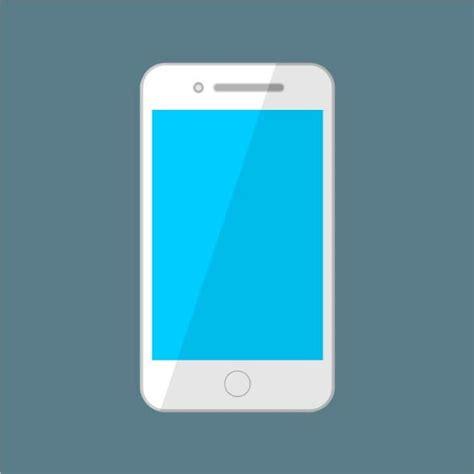 iphone iphone vector graphics at vectorportal