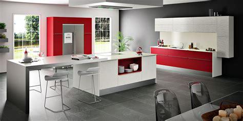 les modernes cuisines cuisine contemporaine design bois cagnes sur mer 06