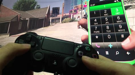 v xbox one cheats gta 5 cheats how to enable cell phone cheats for pc ps 4 xbox one