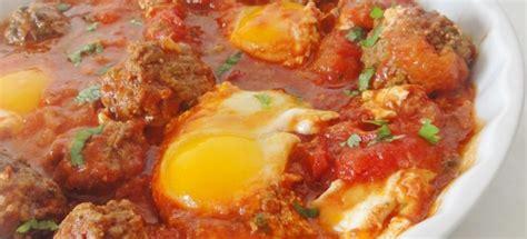 comment cuisiner les boulettes de viande boulettes kefta à la marocaine spécial ramadan