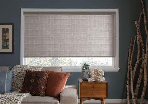 Roller Shades by Designer Roller Shades Comfortex Window Fashions
