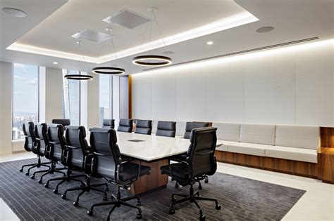 waterfall asset managements  nyc office