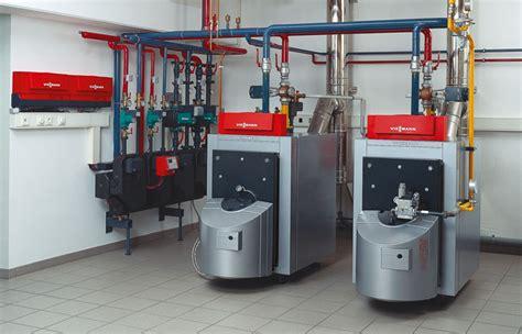 installation au gaz installation chauffage central gaz chaudiere gaz saunier