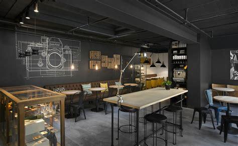 zoom hotel review brussels belgium wallpaper