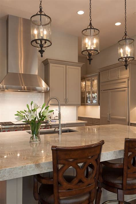 best lighting for photos best 3 kitchen lights ideas for different nuances