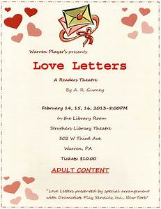 love letters for him images sample romantic love letters With love letters to buy