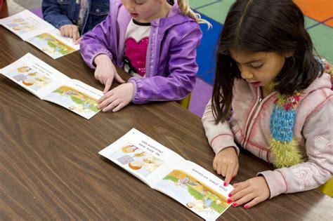kyrene de los lagos elementary school to offer dual 411 | 52d46d0909621.image