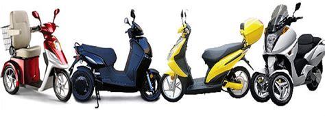 distributor supplier toko  jual sepeda listrik
