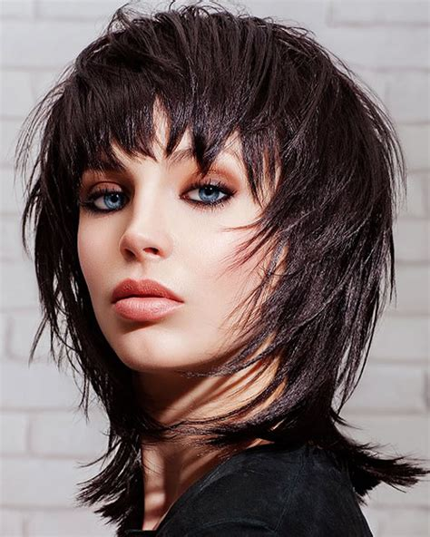 47 easy short hairstyles for fine hair 2018 2019 new