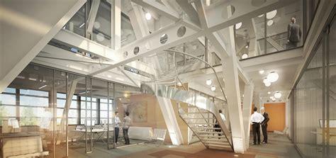 macdonald siege perspectives architecture illuminens
