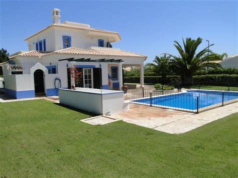 villa moderne a vendre portugal solutions pour la d 233 coration int 233 rieure de votre maison