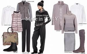 premium selection 8ac38 57b37 Italienische Mode Günstig Online Kaufen. elisa cavaletti ...