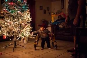 NY Times Photos: Dell Children's Patients | Seton