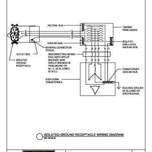 ac low voltage wiring diagram free wiring diagram