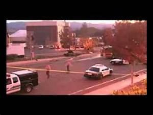 Latest-Fast Furious Paul Walker Crash Dead NEW FOOTAGE ...