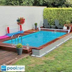 Pool Skimmer Selber Bauen : 1000 bilder zu pool bauen auf pinterest schwimmb der ~ Sanjose-hotels-ca.com Haus und Dekorationen