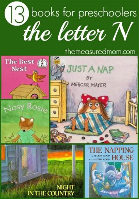 a book list for the letter n the o jays and letter n 903 | 74db73970502219105f3149a14a13a4a