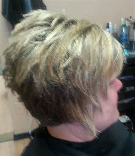 17 best images about hairstyles i love on pinterest
