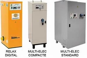 Chaudiere Electrique Avis : prix tableau electrique chaudiere elm leblanc devis ~ Premium-room.com Idées de Décoration