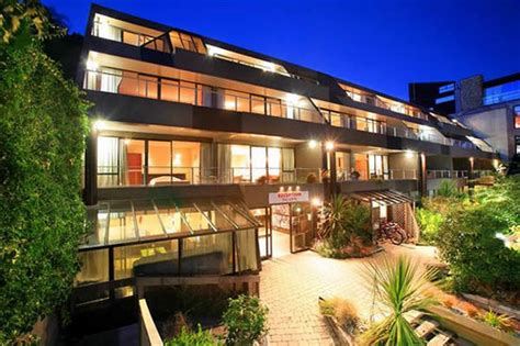Queenstown Appartments by The Lofts Apartments 118 1 5 0 Updated 2019 Prices