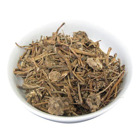 14696 Herbs Of Mexico Coupon matarique 16oz matarique 16oz s10025 19 95 herbs of
