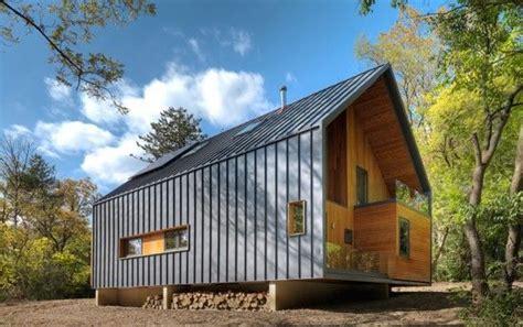 bureau like best 20 exterior wall cladding ideas on