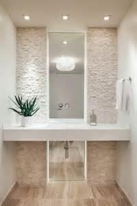 badezimmer led le comment choisir le luminaire pour salle de bain