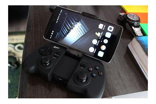 baixar jogos ppsspp para hp android iso