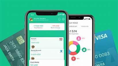Apps Ipad Spendee Iphone Productivity Organising Macworld