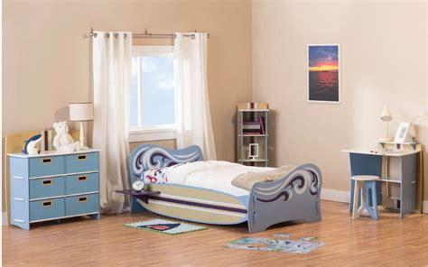 home depot legare twin sized bedroom sets