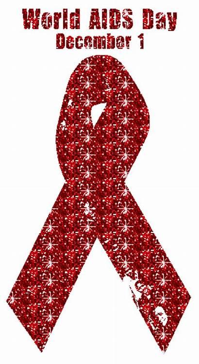 Aids December Glitter Dat Dis 2009 Abc
