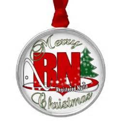 nurses christmas ornaments nurses ornament designs zazzle