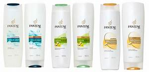 SUPER *HOT* Target: Pantene Shampoo/Conditioner As low as ...